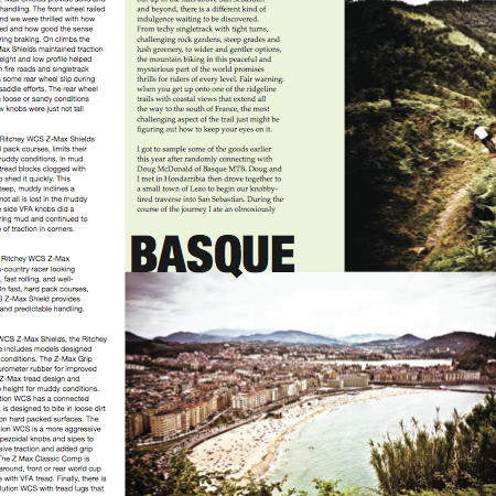 Basque_switchback01_pdf__1_page_