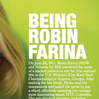 being-robin-farina
