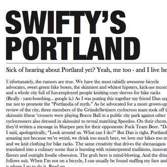 swiftys-portland